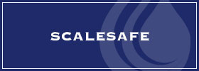 ScaleSafe Product