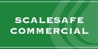 ScaleSafe Commercial