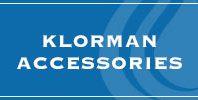 Klorman Accessories