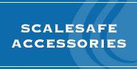 ScaleSafe Accessories