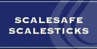 ScaleSafe ScaleSticks